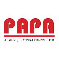 The Papa Plumbing Store