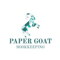 The Paper Goat Store