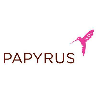 Papyrus - Promotions & Discounts