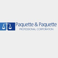 The Paquette & Paquette Lawyers Store