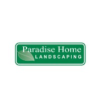 The Paradise Home Landscaping Store