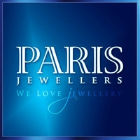 Canadian Paris Jewellers Flyer, Stores Locator & Opening Hours