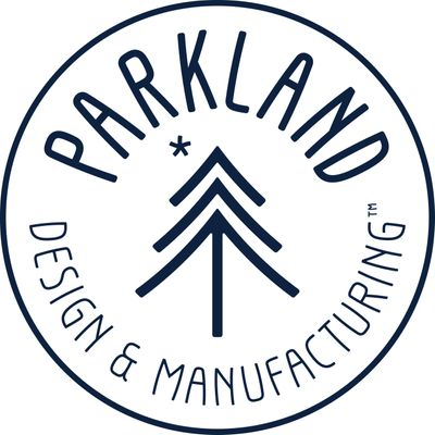 Parkland Backpacks & Accessories - Promotions & Discounts
