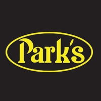 Canadian Park's Furniture Flyer, Stores Locator & Opening Hours