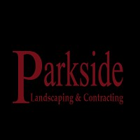 The Parkside Landscaping Store