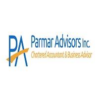 The Parmar Advisors Inc. Store