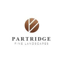 The Partridge Fine Landscapes Ltd. Store