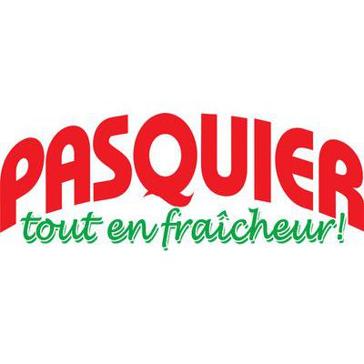 Canadian Pasquier Flyer - Available From 22 October – 28 October 2020, Stores Locator & Opening Hours