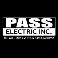 The Pass Electric Store