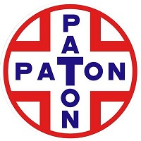 The Paton The Plumber Store