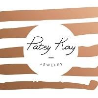 The Patsy Kay Kolesar Design Store