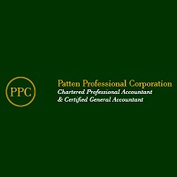 The Patten Professional Corporation Store