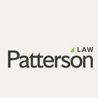 The Patterson Law Store
