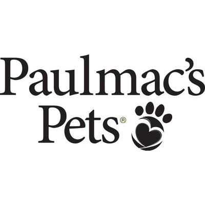 Canadian Paulmac's Pets Flyer - Available From 15 April – 18 April 2021, Stores Locator & Opening Hours