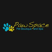The Paw Space Store