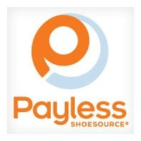 Canadian Payless ShoeSource Flyer, Stores Locator & Opening Hours