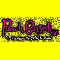 Canadian Peach Berserk Flyer, Stores Locator & Opening Hours