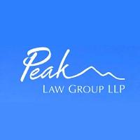 The Peak Law Store