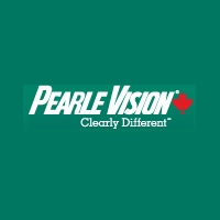 Canadian Pearle Vision Flyer, Stores Locator & Opening Hours