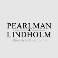 The Pearlman Lindholm Store
