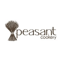 Peasant Cookery