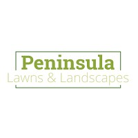 The Peninsula Lawns And Landscapes Store