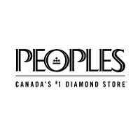 Peoples Jewellers Flyer - Circular - Catalog - Watches