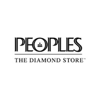 Canadian Peoples Flyer, Stores Locator & Opening Hours