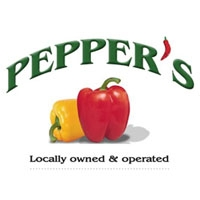 Canadian Pepper's Flyer, Stores Locator & Opening Hours