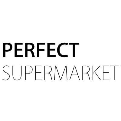 Canadian Perfect Supermarket Flyer, Stores Locator & Opening Hours
