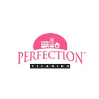 The Perfection Cleaning Store