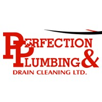 The Perfection Plumbing Store
