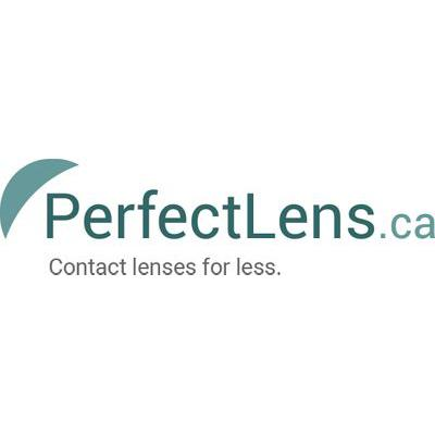 Perfectlens - Promotions & Discounts