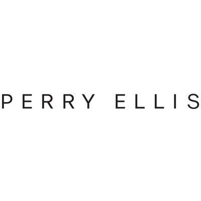 Perry Ellis - Promotions & Discounts