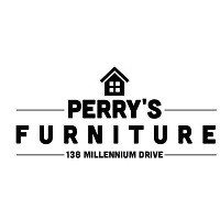 The Perry'S Furniture Store