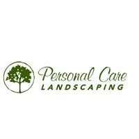 The Personal Care Landscaping Store