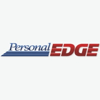 Personal Edge Stores Locator & Personal Edge Hours Of Operation