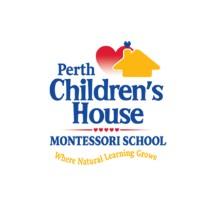 The Perth Children'S House Store