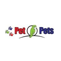 The Pet O Pets Store