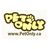 Canadian Pet Only Flyer, Stores Locator & Opening Hours