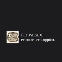 The Pet Parade Store