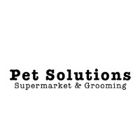 The Pet Solutions Bc Store for Fish Products