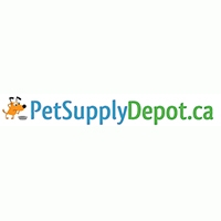 The Pet Supply Depot Store for Fish Products