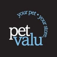 Canadian Pet Valu Flyer, Stores Locator & Opening Hours