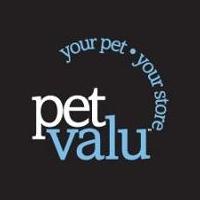 Pet Valu Flyer - Circular - Catalog - Lasalle