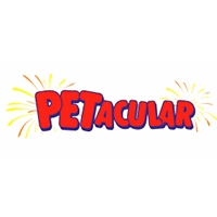 The Petacular Store for Pet Medications