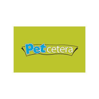 Petcetera Flyer - Circular - Catalog