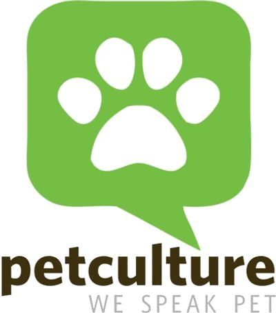 Canadian Petculture Flyer, Stores Locator & Opening Hours