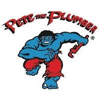 The Pete The Plumber Store