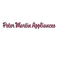 The Peter Martin Appliances Store